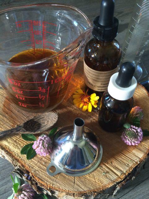Tinctures, alcohol, alchemy, plant medicine, herbs, herbalism